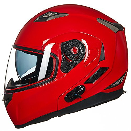 top ten best motorcycle helmet to use