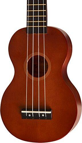 find the best 10 beginner ukulele models