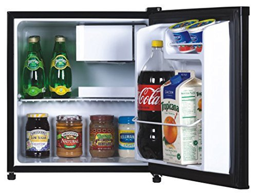 top 10 best mini fridge for your home, office, pic nick or bbq