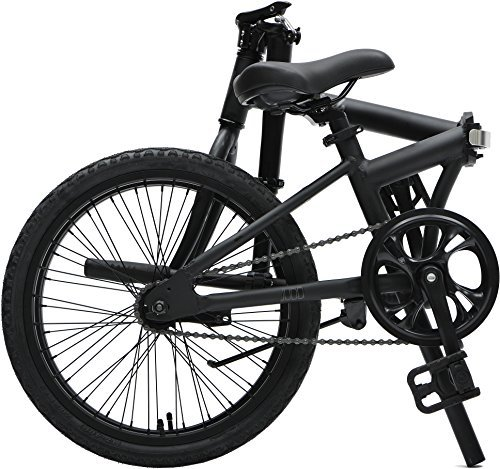 top 10 best folding bike