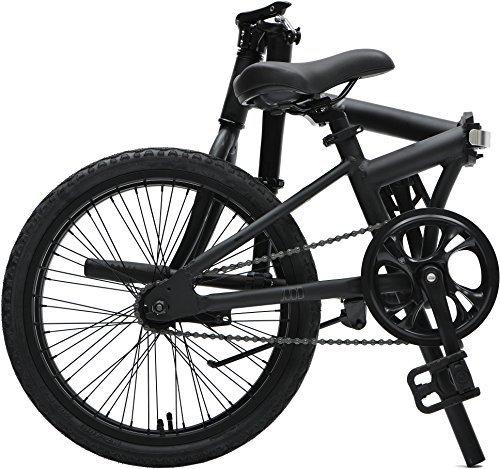 top 10 best folding bike