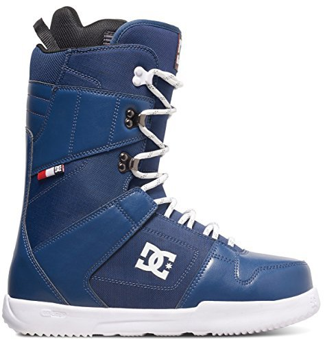 top 10 best snowboard boots