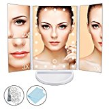 Top 10 Cheap Vanity Mirror With Lights 2020 Best 10 Best