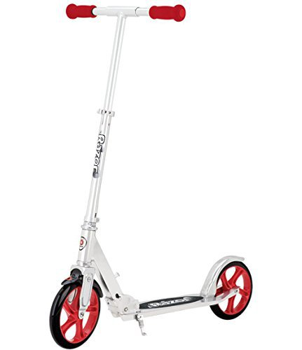 top 10 best adult scooter for your commute