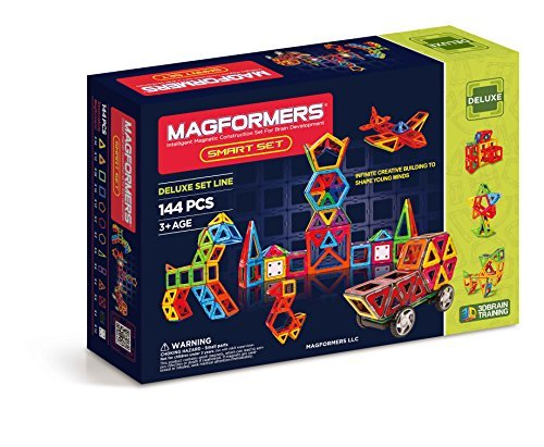 top 10 best magnetic tiles for your kids