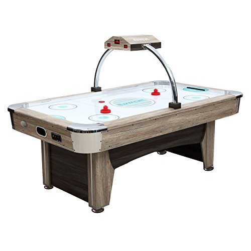 top 10 best air hockey table for your man cave