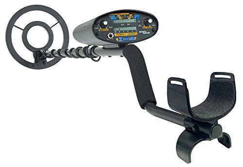 top 10 best beginner metal detector models for your treasure hunt