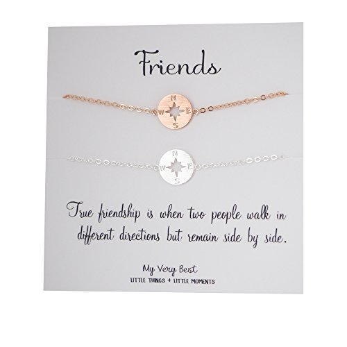 top 10 best friend bracelets for your bestie