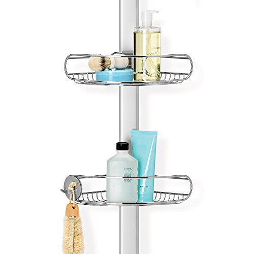 top 10 best shower caddy for your bathroom