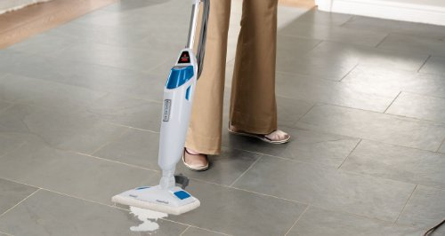 top 10 best steam mop review