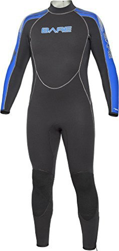 top 10 best wetsuit for your watersports