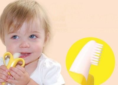 top 10 best baby toothbrush for your baby