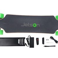 top 10 best electric longboard for your next ride
