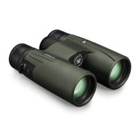 top 10 best compact binoculars for your outdoor activities