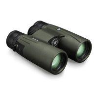 top 10 best compact binoculars for your outdoor activities